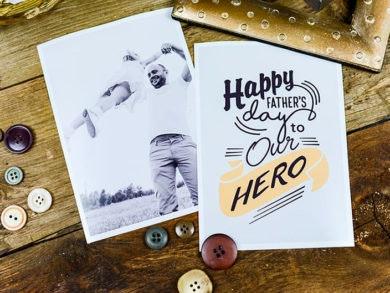 felicitaciones-día-del-padre-especial