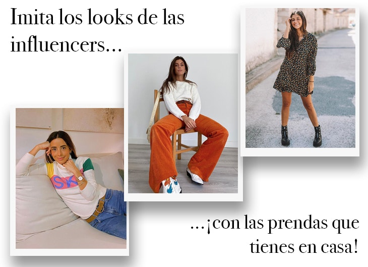 imita-looks-influencers-desde-casa