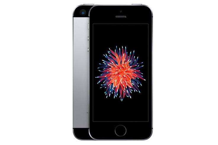 iphone-se-2-características