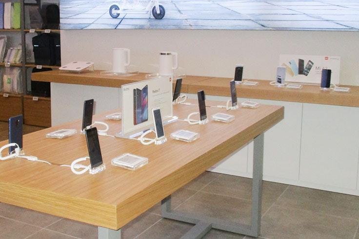 iphone-se-2-smarthphones
