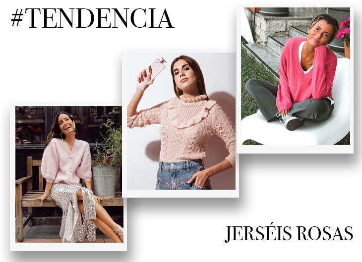 jerseis-rosas-tendencia-influencers