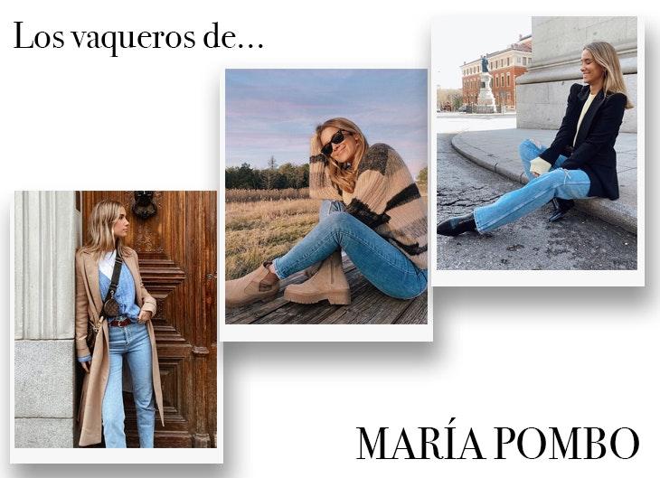 maria-pombo-vaqueros-primavera-influencer-prendas-entretiempo