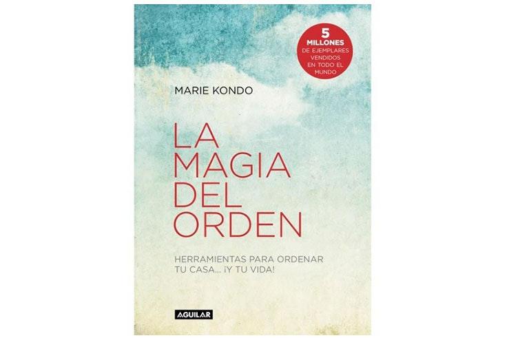 marie-kondo-libro
