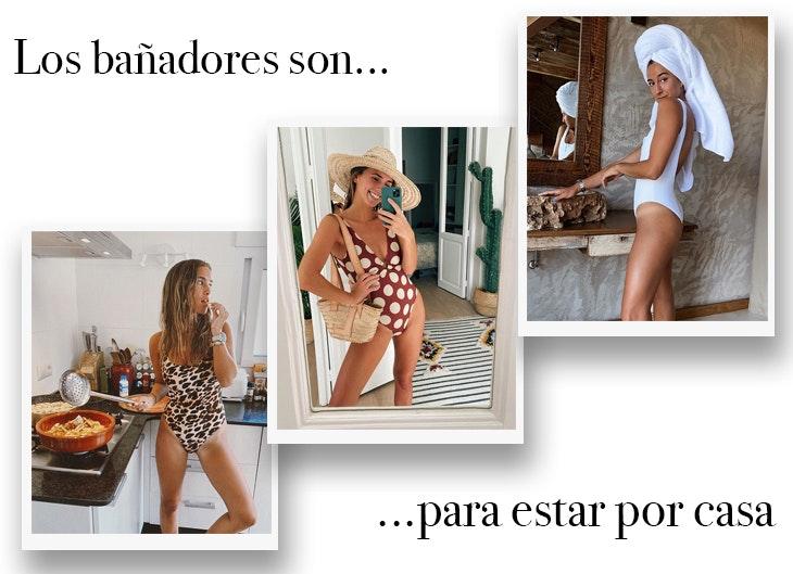 banadores-y-bikinis-looks-para-estar-por-casa