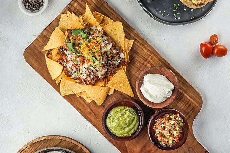 cenas-tematicas-mexicana