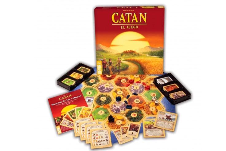 juegos-de-mesa-catán