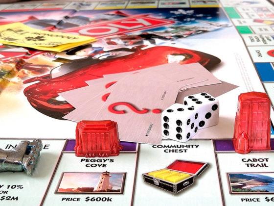 Juegos-de-mesa-divertidos