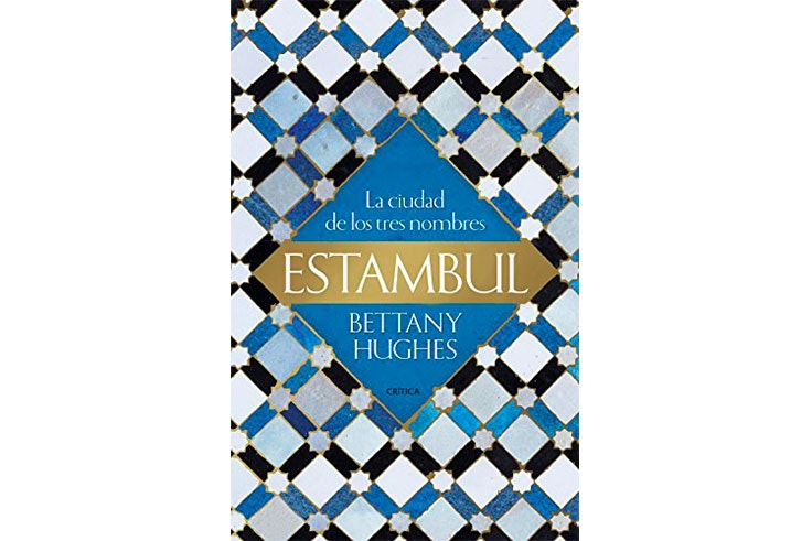 libros-leer-Estambul
