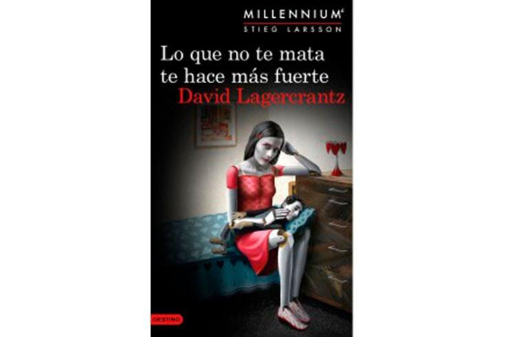 libros-leer-millenium
