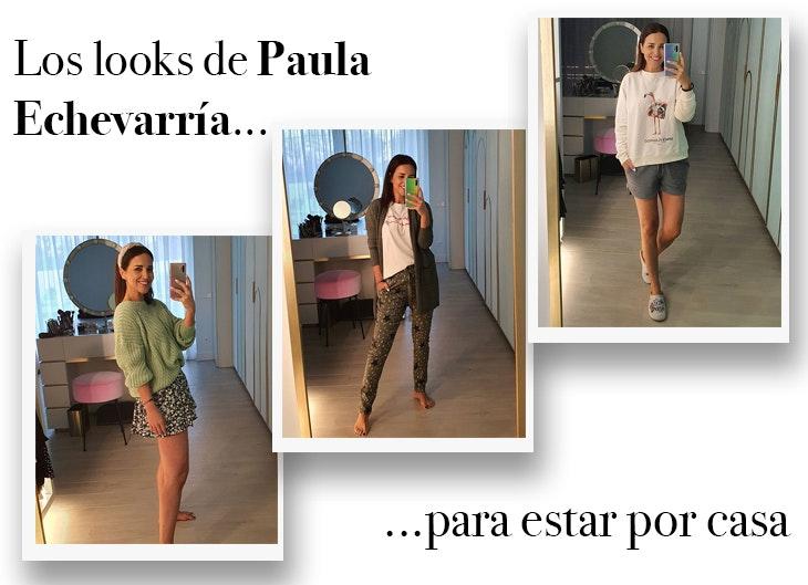 paula-echevarria-looks-para-estar-por-casa