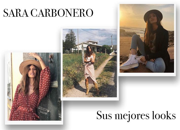 sara-carbonero-estilo-inspiracion-mejores-looks