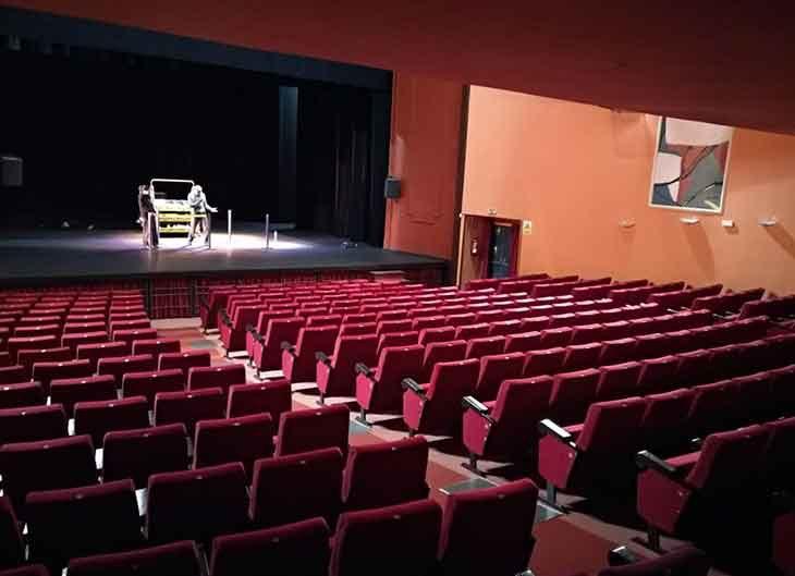 teatro-de-barakaldo