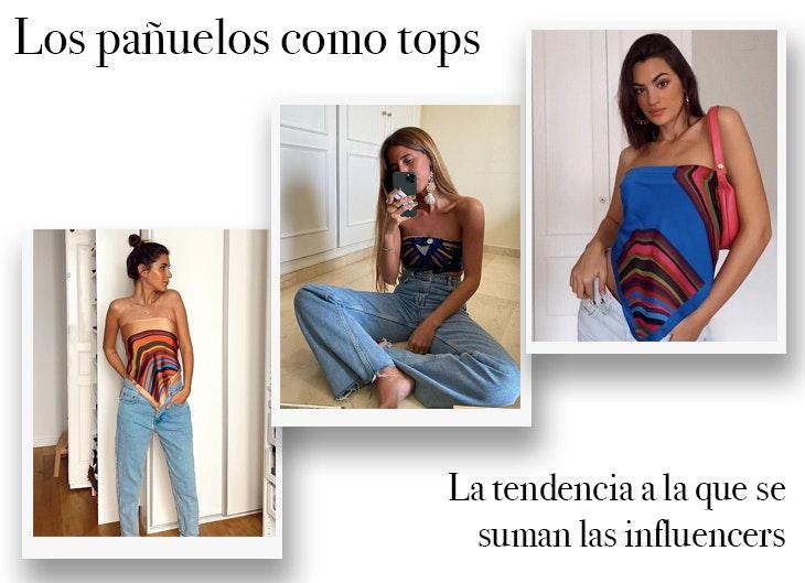 tendencia-panuelos-looks-para-estar-por-casa