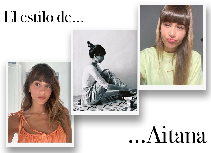 aitana-looks-en-casa