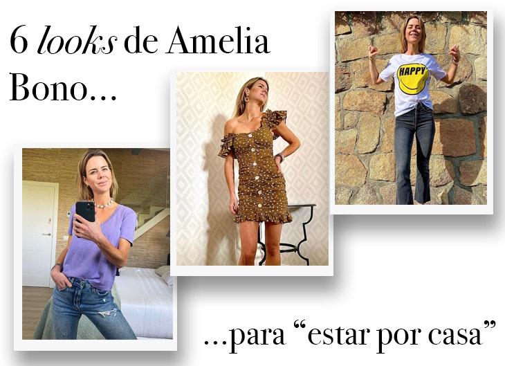 amelia-bono-looks-estar-por-casa