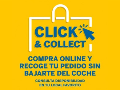 click-and-collect-max-center