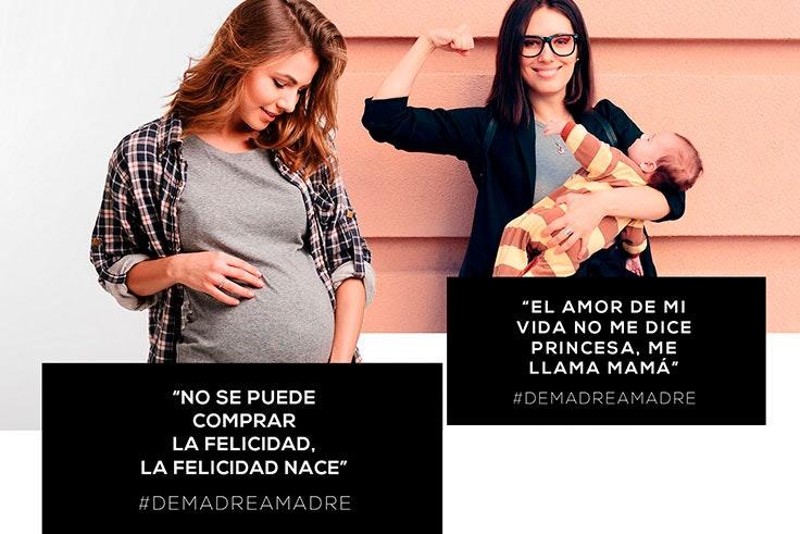 de-madre-a-madre-mensajes