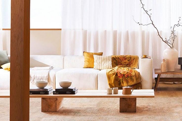decoración-salón-casa