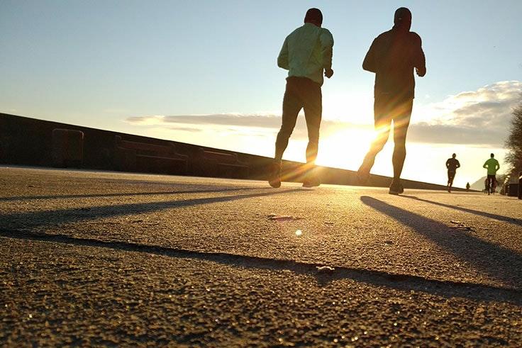 deporte-en-Barakaldo-correr