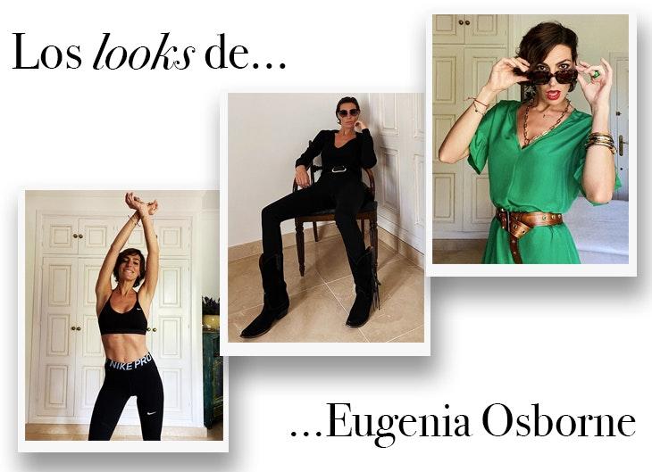 eugenia-osborne-looks-en-casa