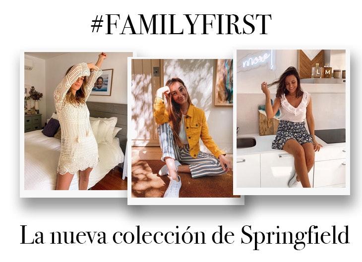 hermanas-pombo-family-first-springfield-more-than-ever-coleccion-primavera-verano-2020
