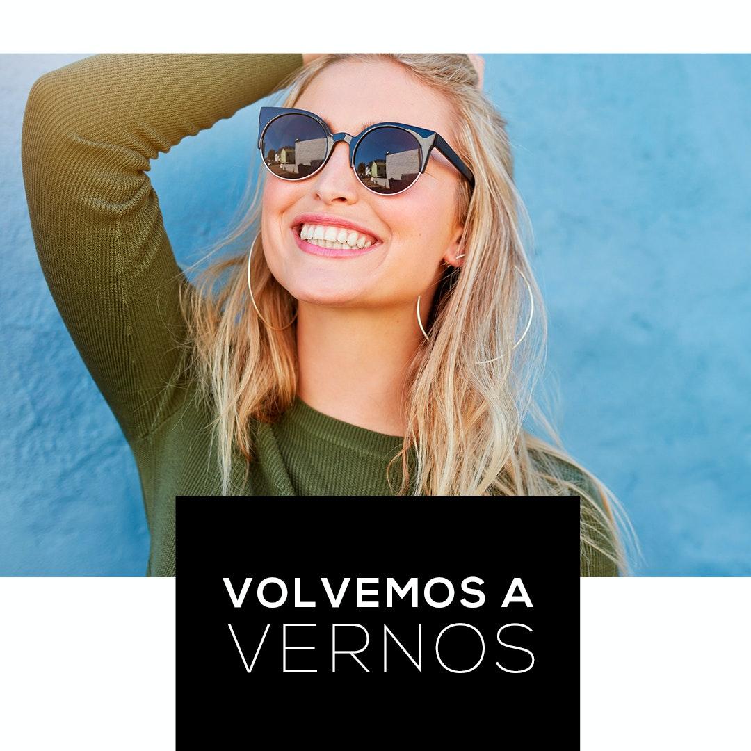 VOLVEMOS_desescalada (4)