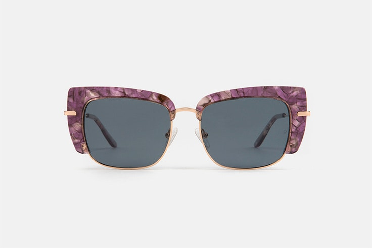 accesorios para verano Gafas de sol de Multiópticas