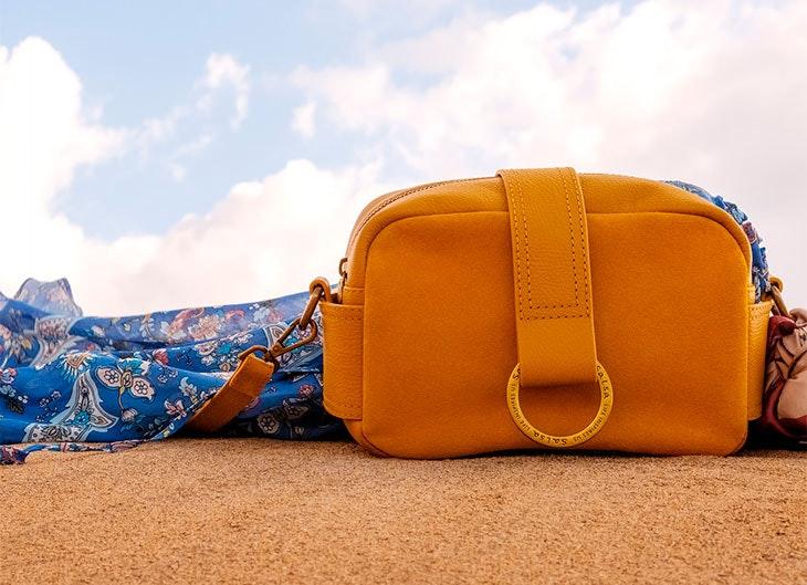 bolsos-bandolera-verano