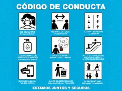Código-de-seguridad-MC