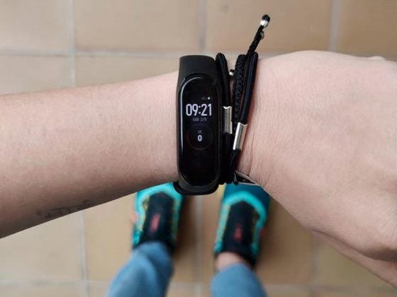 pulseras-de-actividad-mejores