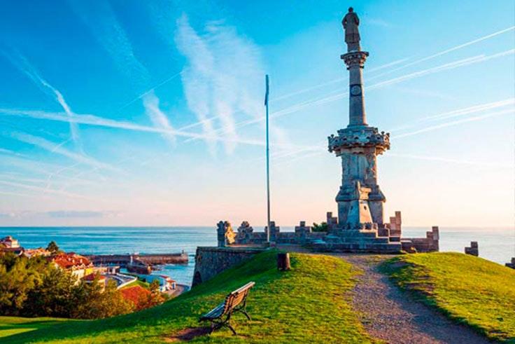 vacaciones-en-España-Cantabria