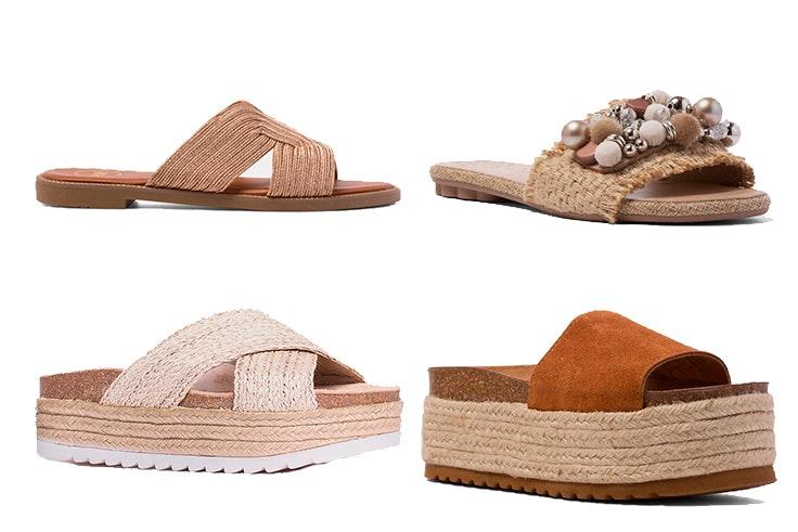 zapatos-de-verano-VAS-mules
