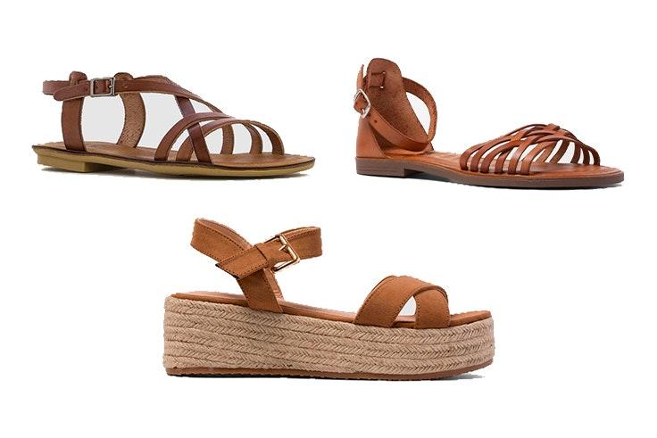 zapatos-de-verano-VAS-sandalias