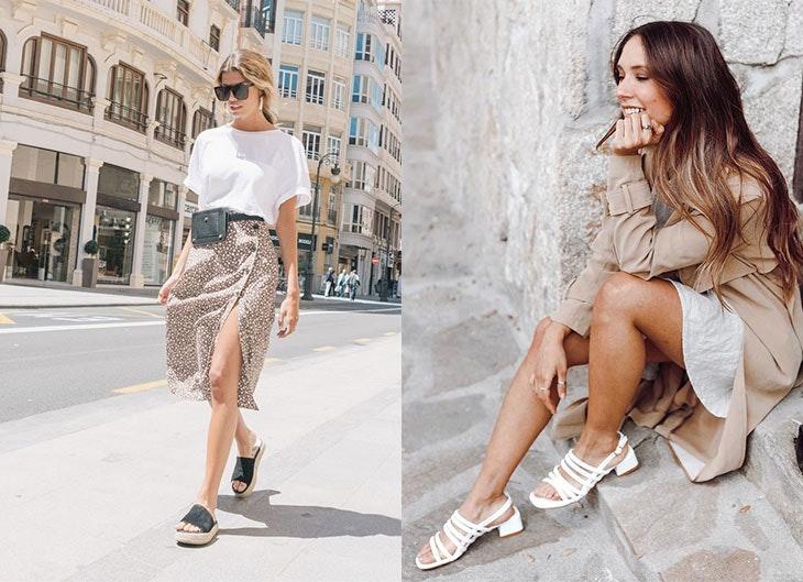zapatos-de-verano