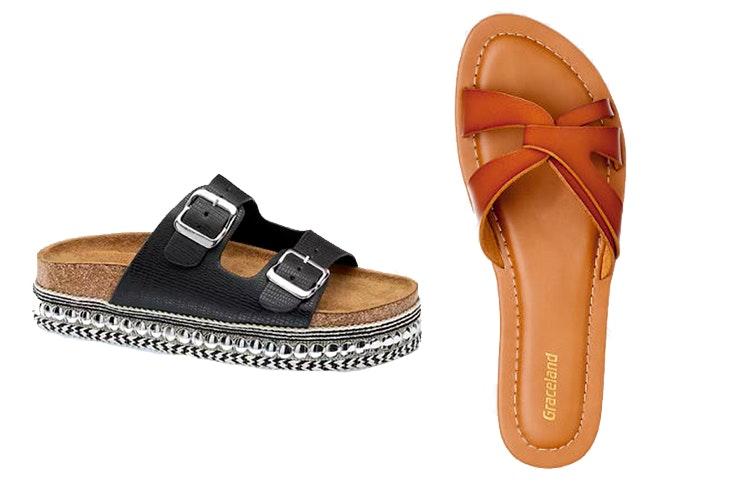 zapatos-verano-deichmann-mules