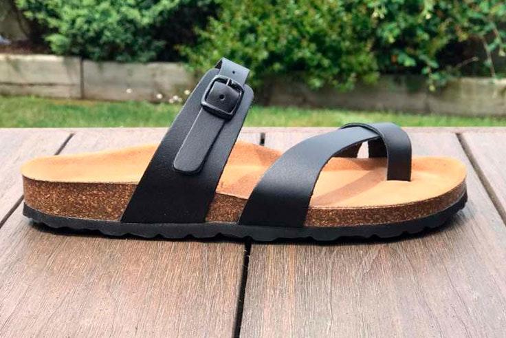 zapatos-verano-Ercilla-calzados-sandalias