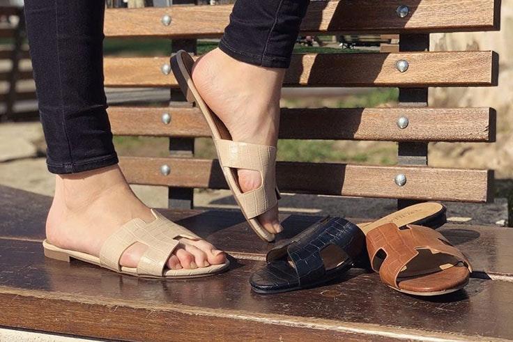 zapatos-verano-ercilla-calzados