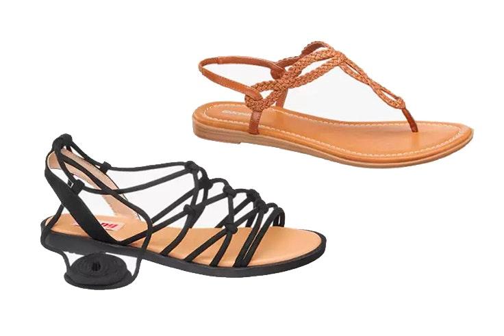 zapatos-verano-sandalias
