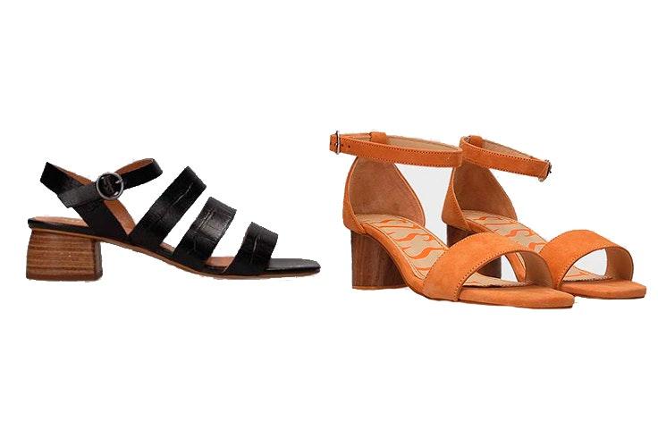 zapatos-verano-Ulanka-sandalias