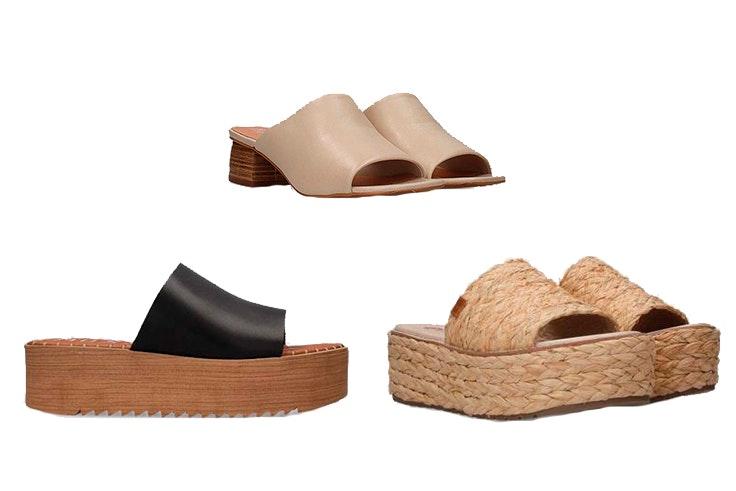 zapatos-verano-ulanka