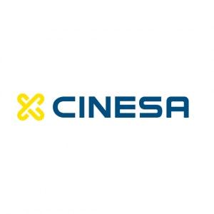 Cinesa logo.png
