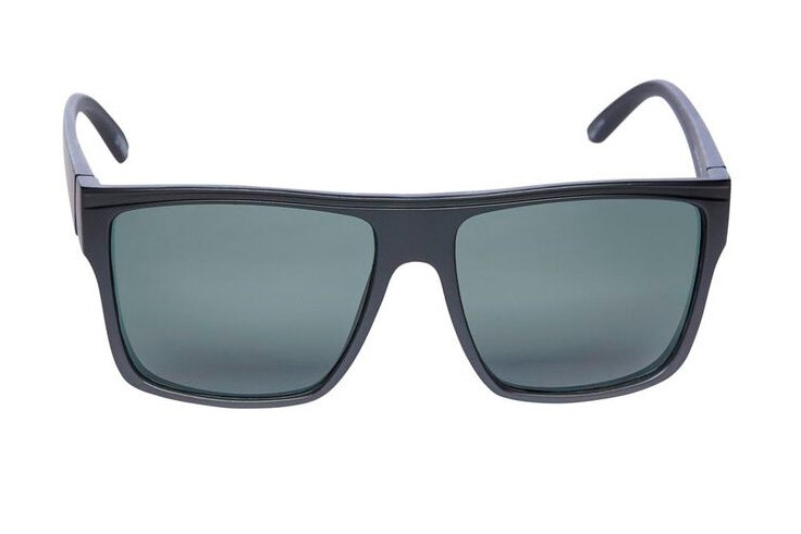 Gafas de sol de Jack & Jones