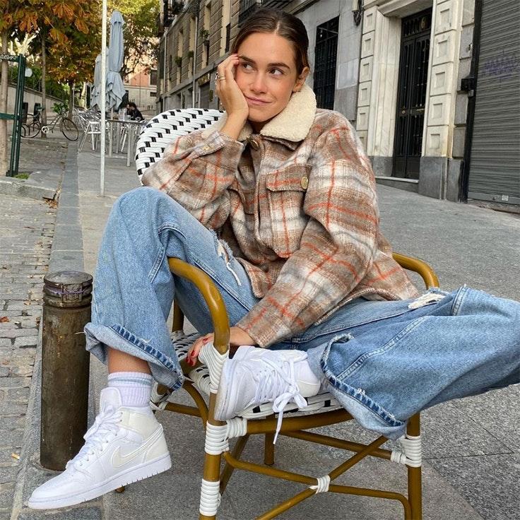 @carlotaweberm carlota weber pull and bear marcas favoritas