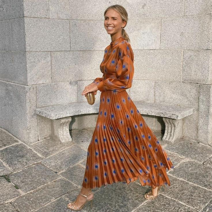 lucia barcena vestidos especiales de sfera
