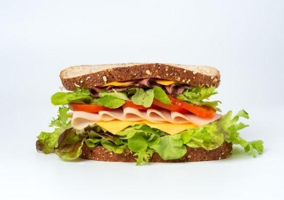 Día del Sándwich