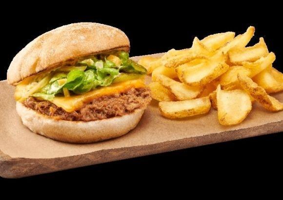 Día Del Sándwich Dónde Comer Tus Favoritos Maxcenter