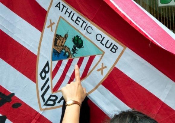 bandera athletic