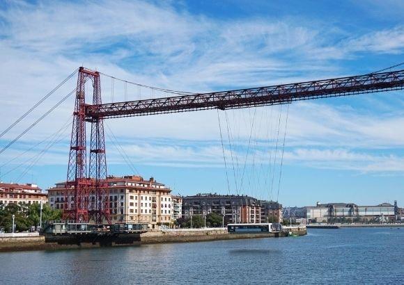 sitios Euskadi Semana Santa