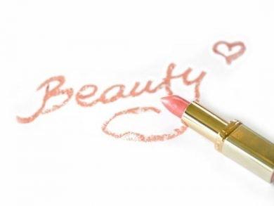 rutina belleza diaria