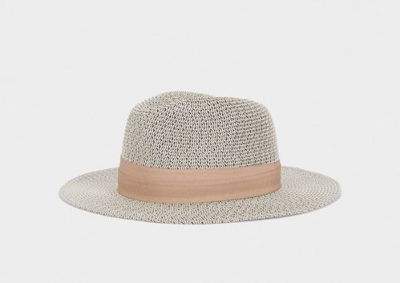 sombreros primavera